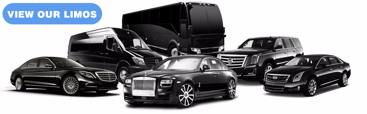 St. Charles Luxury Limo
